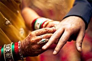 pre marital verification