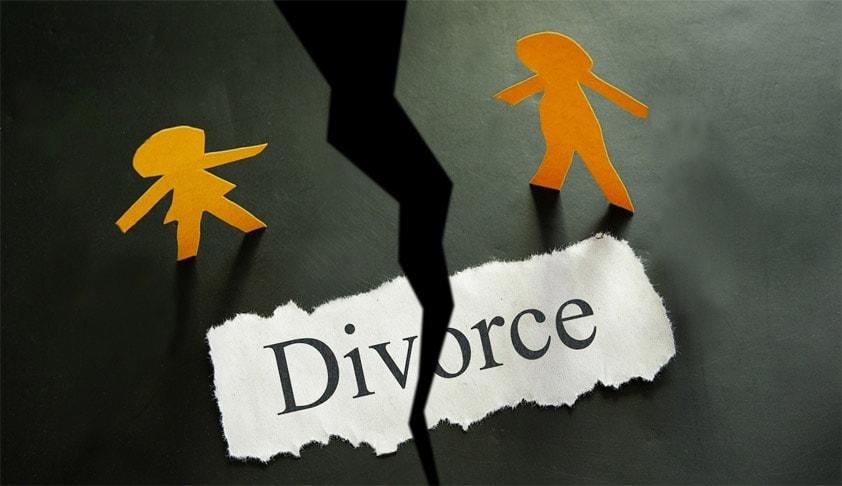 Divorce Cases large