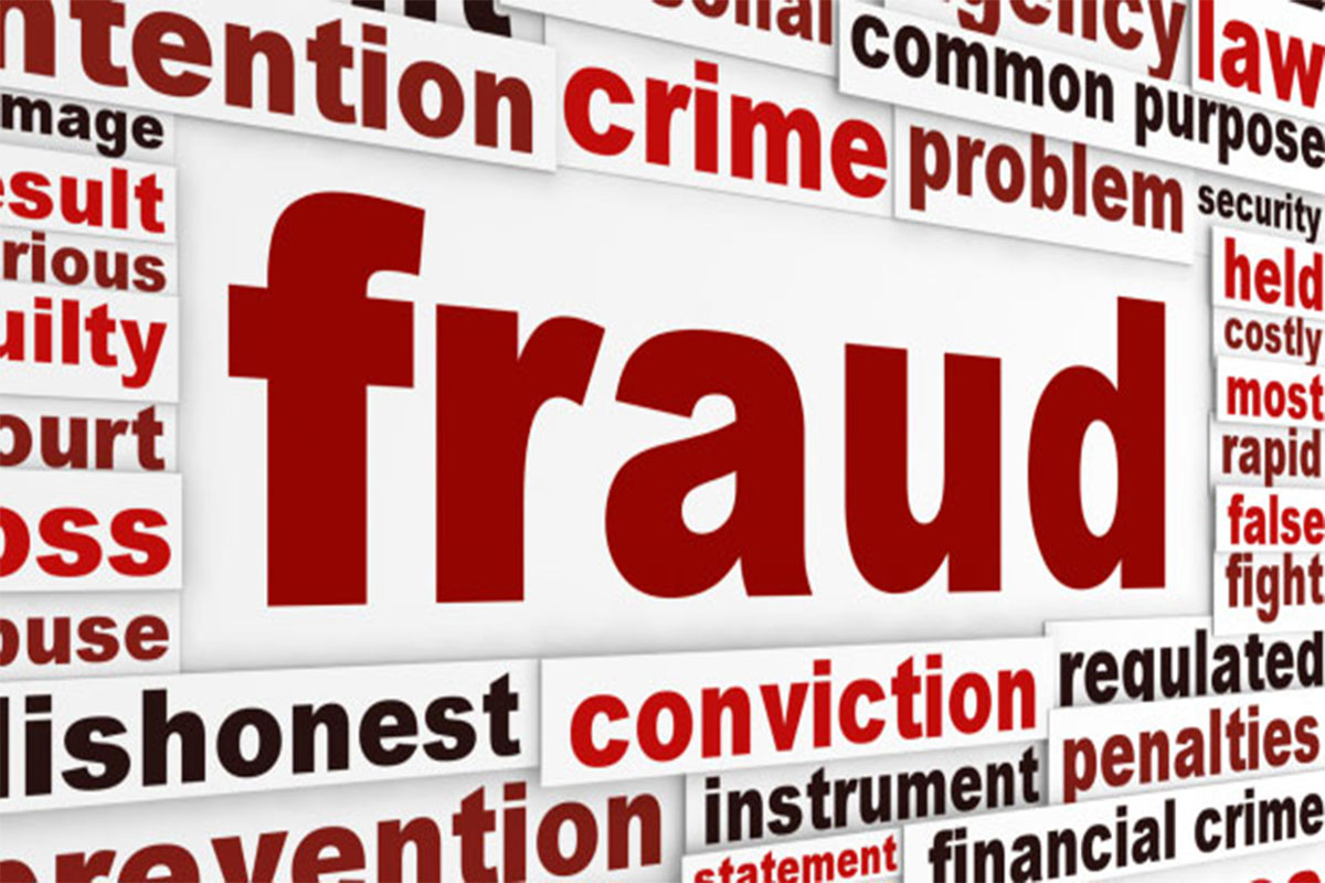 Fraud Detection Service Large