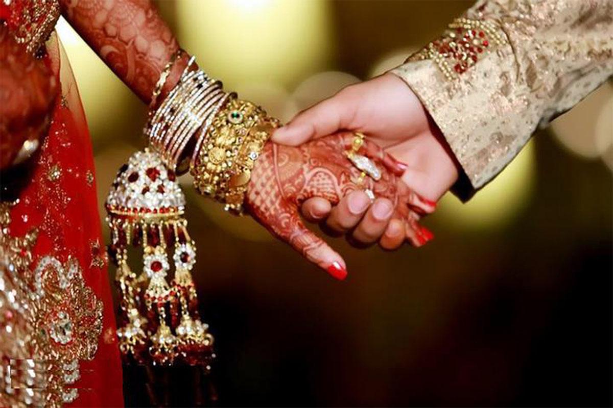 Post Matrimonial Investigations large